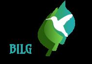 Система за електромагнитна орнито инсектна защита Лого